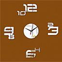 Others Modern/Comtemporary Zidni sat , Obitelj Others 17.3*17.7