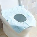 トラベル 旅行用ハンバー / 膨張式マット 洗面道具 ペーパー