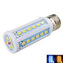 18W E26/E27 LED corn žárovky T 42 SMD 5730 1650 lm Teplá bílá / Chladná bílá Ozdobné AC 85-265 / AC 220-240 / AC 110-130 V 1 ks