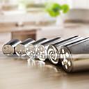 Nástroje na pečení Dorty / Sušenky / Čokoládová