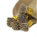 ja-tip kose proširenje 18-30inch 1g / kabel u boji 100g / paket svjetlo i savjet umetaka