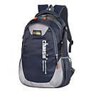 20 L Backpacking paketi / ruksak Camping & planinarenje / Slobodno vrijeme Sport / PutovanjeUnutrašnji / Outdoor / Seksi blagdanski