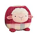 crvena ovca pat svjetiljka noćno Baterija za dojenčad spavaju noćno