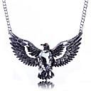 Ogrlice Ogrlice s privjeskom Jewelry Dnevno Moda Legura Zlatna / Srebrna 1pc Poklon