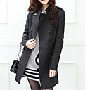 Taylor dámské korean tvíd plášť