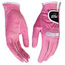 golf rukavice (ružičasta 18 km)