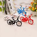 bicikl budilica Novost sat uređenje moderno kućanstvo visoke kvalitete robe
