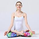 Kraljica Joga® Žene Bez rukava Trčanje Mellény Potkošulja Majice Prozračnost Kompresija Proljeće Ljeto Jesen Zima Sportska odjeća Yoga