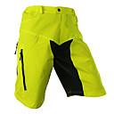 Arsuxeo® Biciklističke hlače MuškarciProzračnost / Quick dry / Anatomski dizajn / Podesan za nošenje / Antistaticna / Lagani materijali /