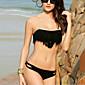 Ženska kaiša makrame bikini kupaći kostim
