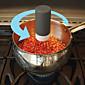 Robo Stir Automatic Stir Mixer of Food Soups Sauce