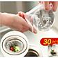 spremnik za vodu filter vrećice ocijedite mulj filtar vrećice sprječavaju začepljenje vode vreća smeća sito filter screen 30pcs