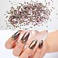 Sažetak-Nakit za nokte- za Prst-7X5X0.2-Other-50