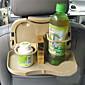 カート プラスチック とともに特徴 あります オープン / 旅行 , のために 車