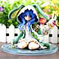 デート・ア・ライブ Yoshino PVC 16cm アニメのアクションフィギュア モデルのおもちゃ 人形玩具