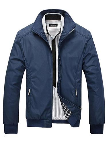 Cheap Men's Fashion & Clothing Online | Men's Fashion & Clothing ...