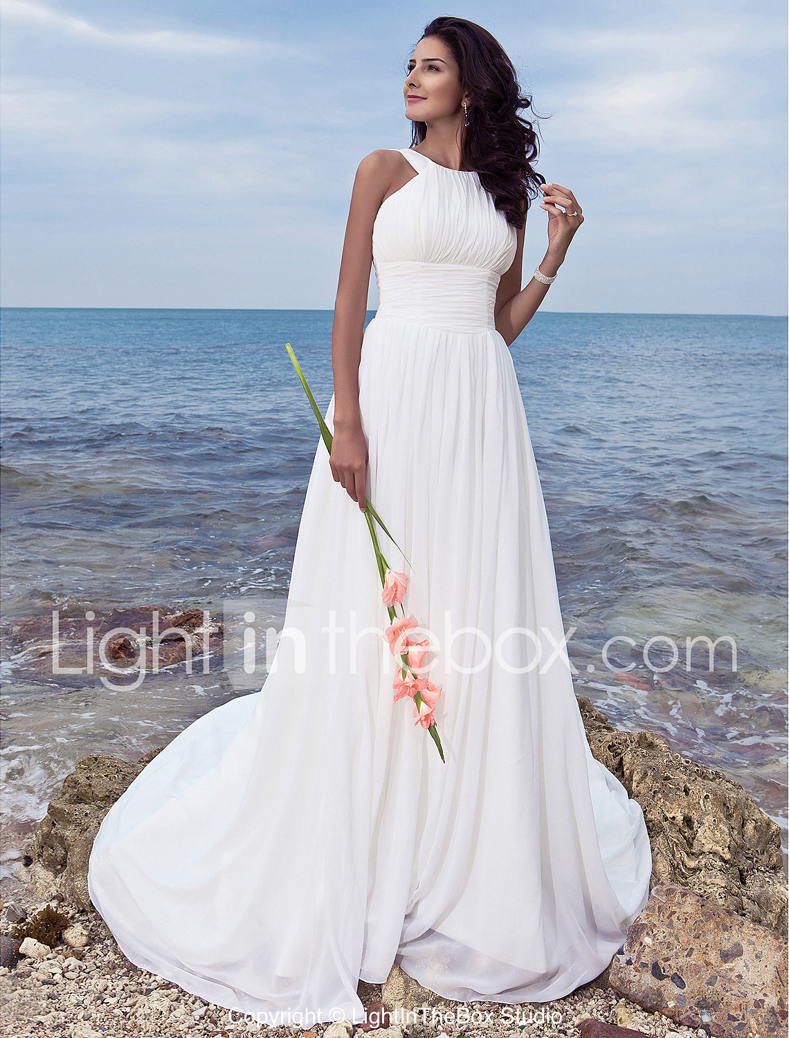 Wedding Wedding Dresses Pictures cheap wedding dresses online for 2017 lanting a line petite plus sizes dress classic timeless