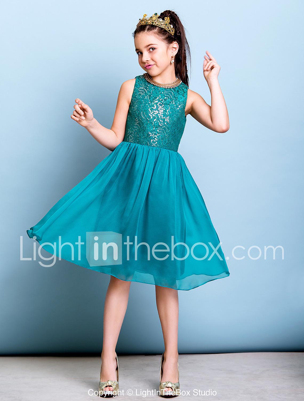 Junior bridesmaid dresses australia vosoi cheap junior bridesmaid dresses online junior bridesmaid dresses ombrellifo Gallery